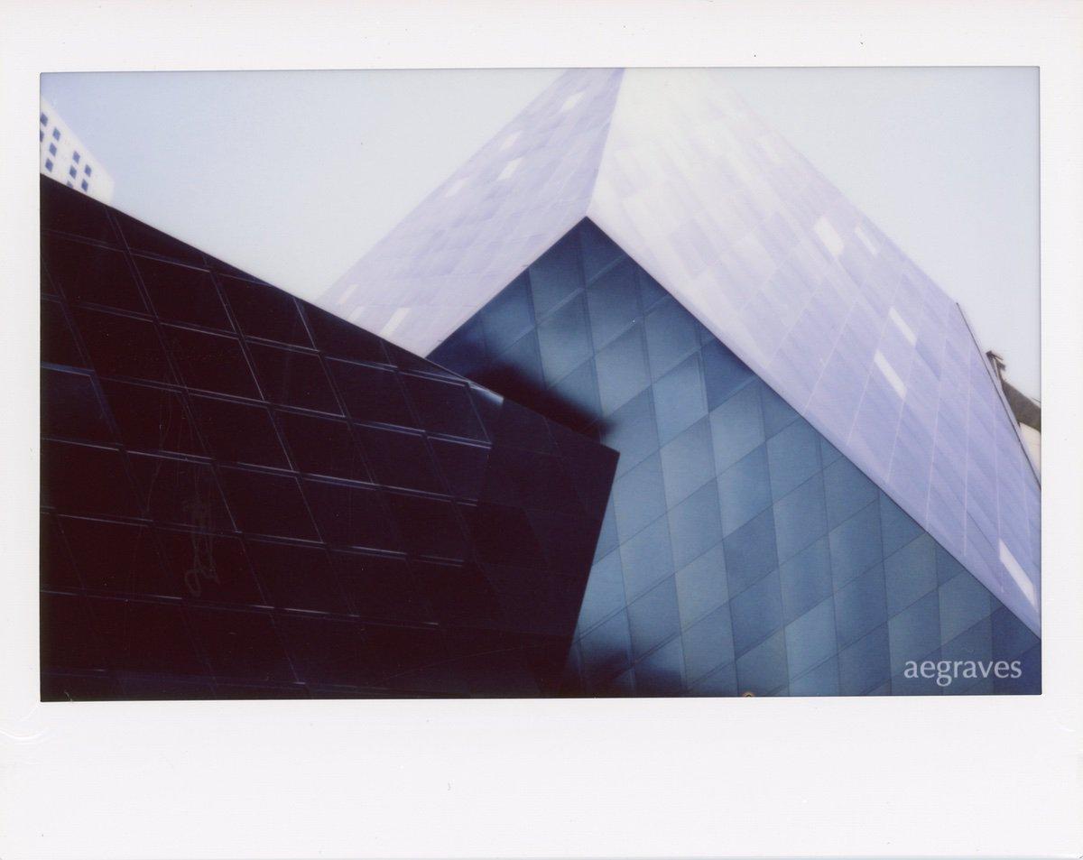 Sculptural Jewish Museum of San Francisco detail